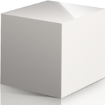 3d-kub-classic-white-silestione-1.png
