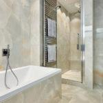 Onyx Tiles Bathroomintroducing onyx sense a new marble effect po