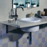 Silver Nube usa 1 - Aluminio Nube - detail -CieloWall.tif