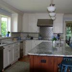 azul-aran-granite-kitchen-countertop-finished-installed-granix-2-1-scaled-1.jpeg