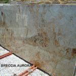 breccia-aurora-10485-photo-2-1.jpg