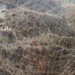 breccia-montana-1-1.jpg