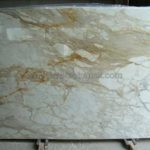 calacatta-gold-617-photo-2-1.jpg