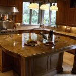 copper_canyon_granite-1.jpg