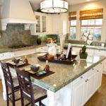 costa-esmeralda-granite-kitchen-countertop-island-finished-installed-granix-1-1.jpg
