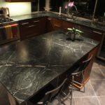 costco-kitchen-appliances-best-of-kitchen-costco-kitchen-appliances-with-white-cabinets-and-of-costco-kitchen-appliances-1.jpg