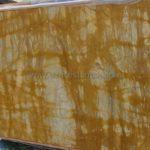 giallo-siena-1.jpg