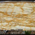 giallo-siena-11616-1.jpg