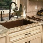 gorgeous-copper-kitchen-sinks-1.jpg