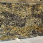 granite-golden-thunder-2.680x-1.jpg