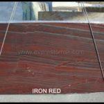 iron-red-1.jpg