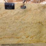 kashmir-gold-2-scaled-1.jpg