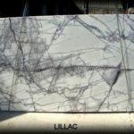 lilac-photo-1-1.jpg