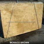 monaco-brown-1.jpg