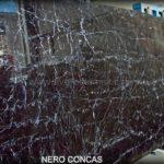 nero-concas-photo-2-1.jpg