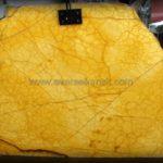 onice-lotus-11662-foto-2-1.jpg