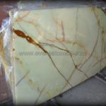 onice-pastello-photo-1-1.jpg