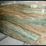onice-smeraldo-11466-foto-2-1.jpg