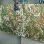 onyx-smeraldo-12275-photo-2-1.jpg