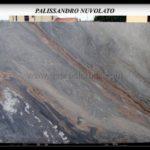 palissandro-nuvolato-3376-1.jpg