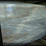 palissandro-ondulato-1.jpg