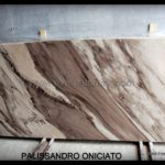 palissandro-oniciato-1.jpg