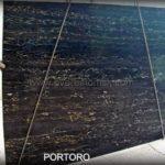 portoro-foto-1-1.jpg