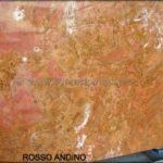 rosso-andino-1.jpg
