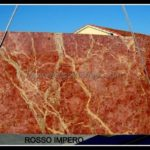 rosso-impero-12124-1.jpg