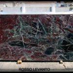 rosso-levanto-1.jpg