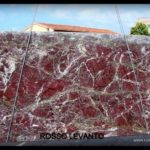 rosso-levanto-photo-2-1.jpg