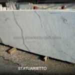 statuarietto-9043-1.jpg