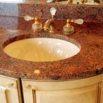 sunset-red-granite-vanity-tops-14723-1.jpg