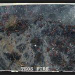teos-fire-1.jpg