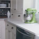 Yukon 3 - detail - kitchen.tif