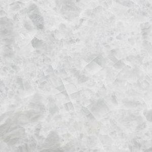 belyj-mramor-opal-white.jpg