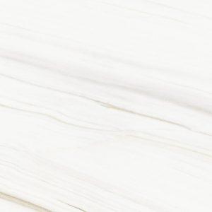 bianco-covelano-ultratop-ariostea.jpg