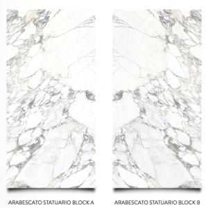 bloki-arabescato-statuario.png