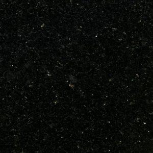 foto-chernogo-granita-star-galaxy-iz-indii.jpg