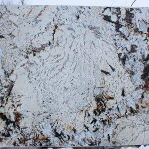 foto-slehba-plity-kvarcita-blanc-do-blanc-v-spb-sankt-peterburge.jpg
