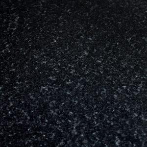 granit-black-impala.jpg