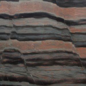 italyanskij-kvarcit-elegant-brown.jpg