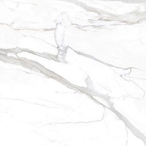 kvarcekeramika-estatuario-05-ultratop.jpg