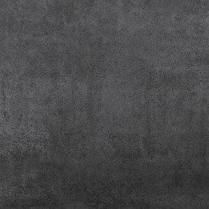 kvarcekeramika-iron-grey-ultratop.jpg