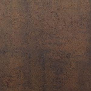 kvartsekeramika-iron-corten-ot-neolith.jpg