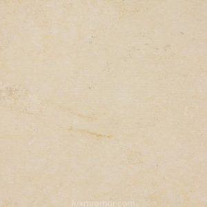 mramor-melania-beige.jpg