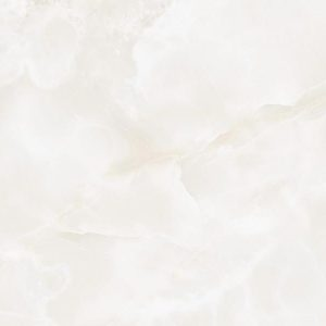 onice-bianco-extra.jpg