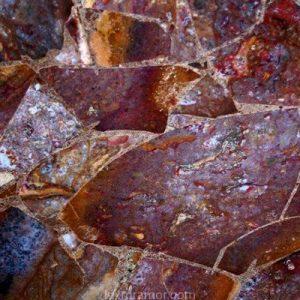 slehb-plita-multicolor-blood-agate.jpg